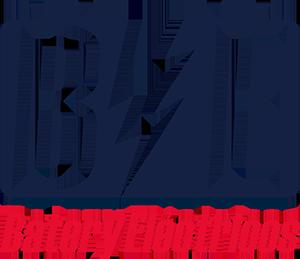 Bateryelectricos Icon