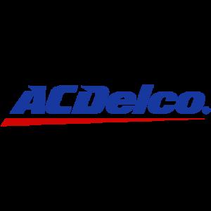 Baterias ACDelco Cali
