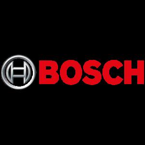 Baterías Bosch Cali