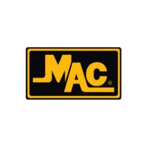 Baterías MAC Cali
